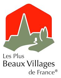 Les Plus Beaux Villages de France — Wikipédia